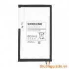 """Pin Samsung Galaxy Tab 4 8.0""""-T331-T330-Tab 3 8.0""""-T311 ORIGINAL BATTERY"""
