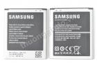 Pin Samsung i8190 Galaxy S3 mini ORIGINAL BATTERY (Hàng chính hãng)