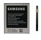 Pin Samsung S7270 ACE 3 Chính Hãng, Genuine Battery ( B100AE)