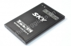 Pin Sky (Pantech) BAT-6800M BATTERY dùng cho Sky A760, Sky A770