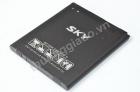 Pin Sky (Pantech) BAT-7200M BATTERY dùng cho Sky A830