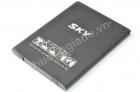 Pin Sky (Pantech) BAT-7300M BATTERY dùng cho Sky A840, Sky Vega S5