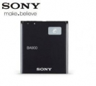Pin Sony BA900 Xperia J ST26i, Xperia TX LT29i ORIGINAL BATTERY
