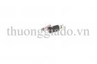 Rung Asus Zenfone 5/ A500