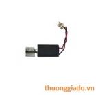 Rung HTC Desire L Vibrate Vibrator Motor