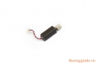 Rung HTC One (M7) vibrantion motor