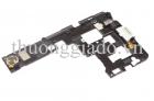 Rung+Loa đàm thoại LG Optimus G F180