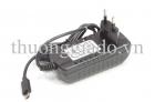 Sạc điện (sạc pin) cho Acer A510 A700 A701 Adapter