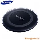 Đế sạc không dây Samsung Wireless Charger (EP-PG920IBE), G920f, G925f, Note 4, N915