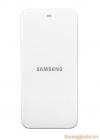 Dock Sạc Pin Rời Samsung Galaxy S5 G900 Chính Hãng Extra Battery Charger