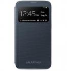 Samsung Galaxy Mega 6.3 i9200 S View Cover Hàng Chính Hãng