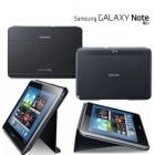 Samsung Galaxy Note 10.1 N8000 Book Cover Hàng Chính Hãng