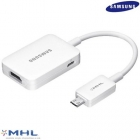 Samsung Galaxy S4 HDTV Adapter,MHL,HDMI Samsung i9500, Note 8.0 N5100,Note 3,Galaxy S5
