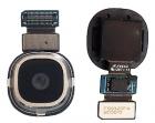 Thay camera sau/camera chính Samsung Galaxy S4 i9500 Hàng Chính Hãng
