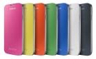 Samsung Galaxy S4 i9500 Flip Cover ( Colorful )Hàng chính hãng