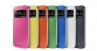 Samsung Galaxy S4 i9500 S View Cover (Full Colors) Hàng Chính Hãng