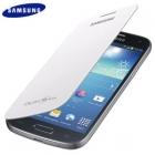 Samsung Galaxy S4 mini i9190 Flip Cover Chính Hãng