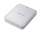 Samsung Galaxy S4 ZOOM SM-C101 Extra Battery Charger Hàng Chính Hãng