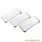 Samsung Galaxy S6 G920f Clear Cover