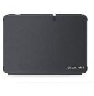 Samsung Galaxy Tab 2 10.1 P5100, P7500 Book Cover HÀNG CHÍNH HÃNG(Kiểu 1)