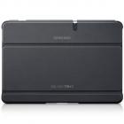 Samsung Galaxy Tab 2 10.1 P5100, P7500 Book Cover HÀNG CHÍNH HÃNG(Kiểu 2)