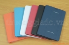"Samsung Tab S 8.4"" / Samsung SM-T700/ T705 Book Cover"