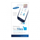 Samsung TecTiles Note 5,Note 4,G930,G935,G928,G925f,G920f