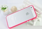 SGP Case for iPhone 5 (Linear EX Meteo Series)