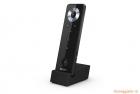 Sony BRH10-Điều khiển từ xa Bluetooth® có chức năng tai nghe,Xperia Z2,XL39h,XM50