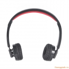 "Tai nghe Bluetooth Rapoo H6080/ Bluetooth Stereo Headset,Tab S 10.5"",iPad Air,Tab S 8.4"""