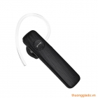 Tai nghe Bluetooth Samsung EO-MG920