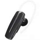Tai nghe Bluetooth Samsung HM1900 Bluetooth Headset Chính Hãng