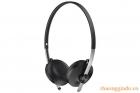 Tai nghe Bluetooth Sony SBH60 Stereo Bluetooth® Headset,L55,Xperia Z2,Honami