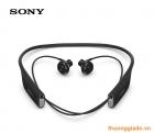 Tai nghe Bluetooth Sony SBH70-Tai nghe không dây chống nước đỉnh cao,L55,L50,iPhone 6