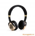 Tai nghe Headphones Xiaomi- Mi (Gold)