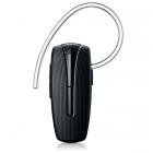 Tai nghe không dây  Samsung HM1300  Chính Hãng Handsfree Bluetooth