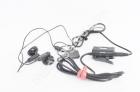 Tai nghe LG KP500,KU990 Headset