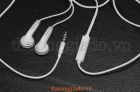 Tai nghe Oppo R813 R815 R821 Headset