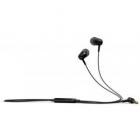 Tai nghe Sony Ericsson MH750 Original Headset