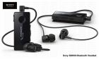 Tai nghe Sony SBH50 Stereo Bluetooth Headset
