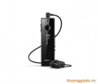 Tai nghe Sony Smart Bluetooth® Handset SBH52 Hàng Chính Hãng