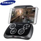 Tay cầm chơi game Samsung Wireless SmartPhone GamePad Chính Hãng cho Note 3,i9500,Galaxy S5