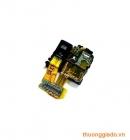 Thay cảm biến ánh sáng và ổ cắm tai nghe Sony Xperia Z - L36h