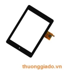 Thay cảm ứng Acer A1-811 acer iconia