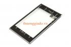 Thay cảm ứng LG Vu1-VS950 bản Verizon Mỹ-Không nút Home (gồm cả viền Benzel)