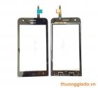 Thay cảm ứng/ thay mặt kính Asus Zenfone C - A451