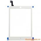 Thay cảm ứng/ thay mặt kính iPad  Air 2/ iPad 6 Digitzer