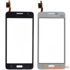 Thay cảm ứng/ thay mặt kính Samsung Galaxy Grand Prime G530 Digitizer