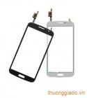 Thay cảm ứng_thay mặt kính Samsung Galaxy Grand 2 G7102 Digitizer
