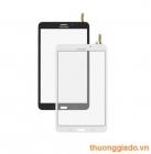 """Thay cảm ứng/mặt kính Samsung Galaxy Tab 4 8.0""""-T331 ORIGINAL DIGITIZER"""